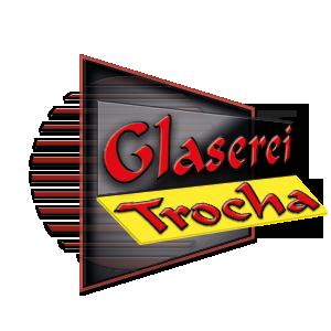 Logo von Michael Trocha